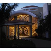 puerta estructura noche.jpg