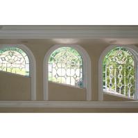 ventanal 3.jpg