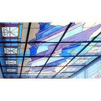 Plafon azules y morados.jpg