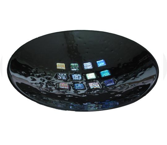 Fused black plate.jpg