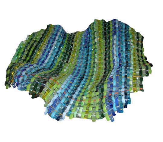 platon tejido azul.jpg