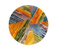 Platon de colores 2.jpg
