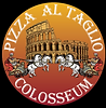original_Logo-AL-Taglio_V3.png