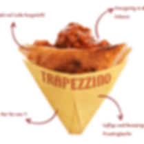 cose-trapizzino-2-300x300.png