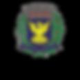 prefeitura-municipal-de-campinas-e146007