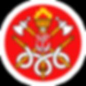 Brasão_CBM_SP.PNG