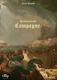 Campagne.lmp.jpg