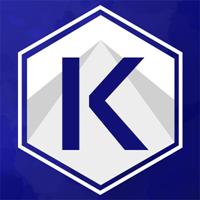 Site Kanka