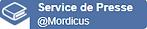 ServicePresse.png