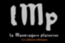 lMp.logoEdit.png