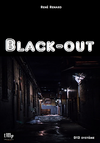 Black-outCover.png