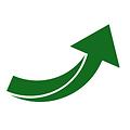 Copy of Sam watson logo (1).png