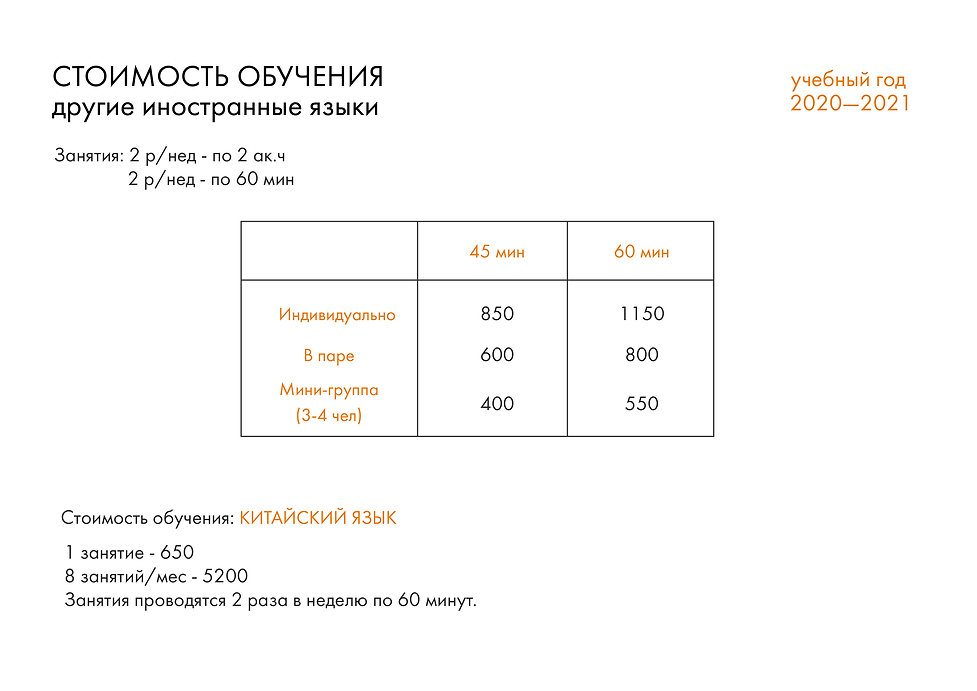 таблица_др_языки_плюсКитай-05.jpg
