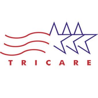 tricare-logo.jpg