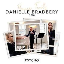 DB_Psycho_Cover.jpg