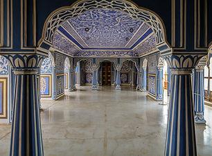 palace-4109106.jpg