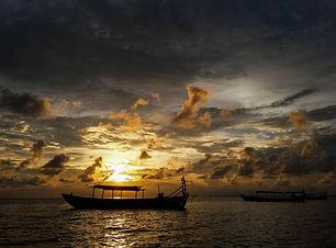 cambodia-603515.jpg