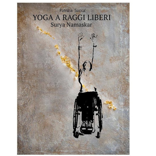 copertina_libro_yoga_a_raggi_liberi_Patrizia_Saccà_Surya_Namaskar