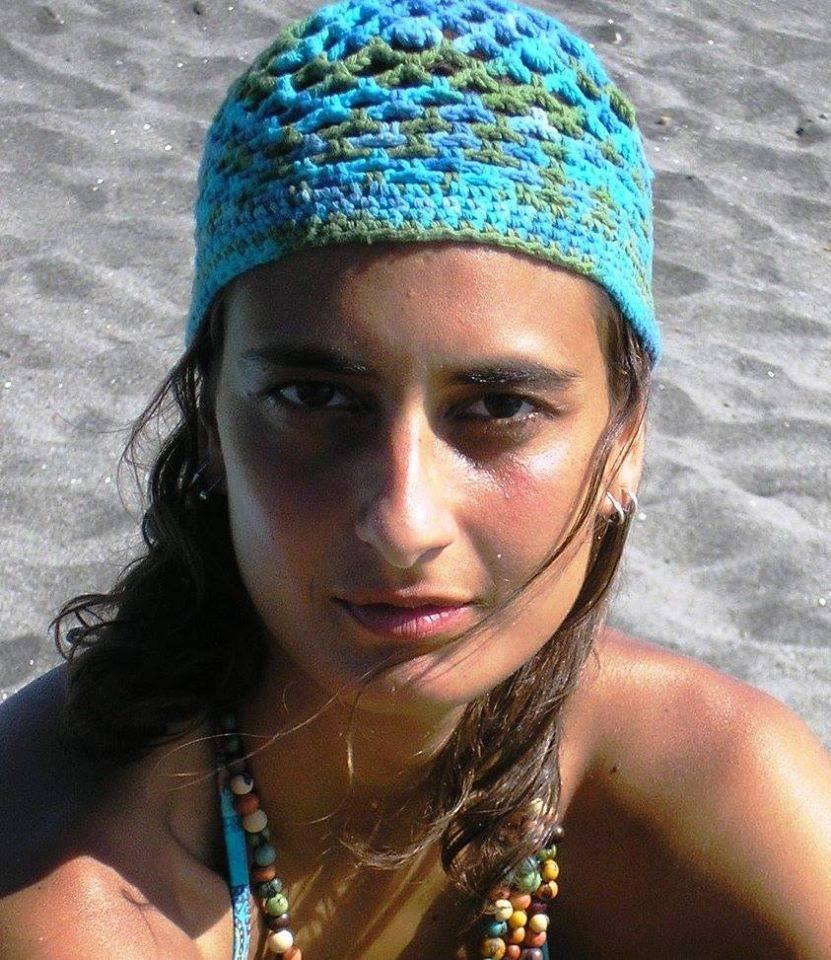 Cecilia-Martino-autrice-scrittrice--poetessa-giornalista