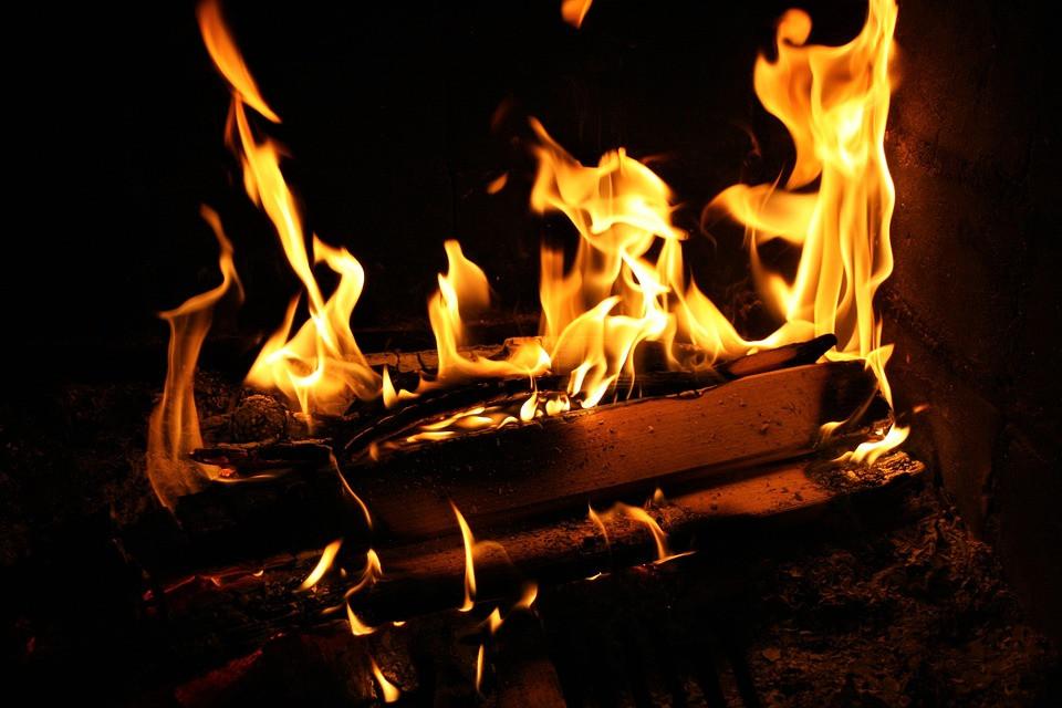 fiamma-focolare
