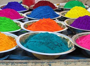color-106692.jpg
