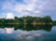 background-calm-cambodia-678640.jpg