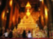 thailand-422.jpg