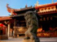 china-2832533_1280.jpg