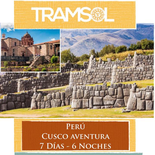 Cusco aventura espanol _bearbeitet.jpg