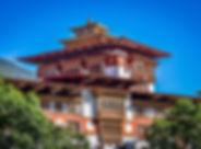palace-2725141.jpg