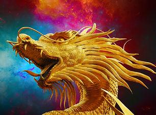 dragon-238931.jpg