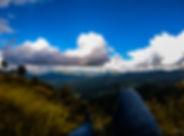 nepal-sky-cloud-mountainous-landforms-na