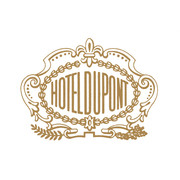 Hotel DuPont.jpg