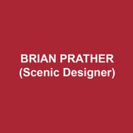 BRIAN PRATHER(Scenic Designer) is happy to return to Delaware Theatre Company after designing their production of the new Patrick Barlow adaptation of A Christmas Carol. Off-Broadway designs include: A Christmas Carol, Becoming Dr. Ruth, The Memory Show, Freud's Last Session, The Burnt Part Boys, and Fugitive Songs. Internationally: Chung-mu Art Hall in Seoul, South Korea. Regionally: The Alley Theatre, Barrington Stage Co., TheaterWorks Hartford, Virginia Rep., The Broad Stage, The Mercury Theatre (winning the Jeff Award for Best Set Design), The Hangar Theatre, Shakespeare on the Sound, and many others. Member of United Scenic Artists Local 829. See more at www.brianprather.com.