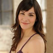Sarah Gliko