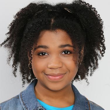 Camiel Warren Taylor
