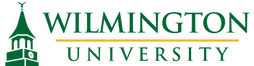 Wilmington University_Logo.png