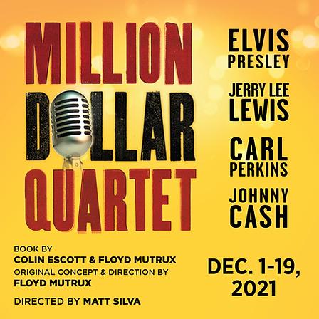 Million Dollar Quartet - Square - Credits.png