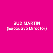 BUD MARTIN(Executive Director) is beginning his fourth season at Delaware Theatre Company. Last season he directed LOVE LETTERS, with Michael Learned and Daniel Davis, and REST, IN PIECES, with Donna Pescow and Lenny Wolpe, PUTTING IT TOGETHER (with the DSO), and Bon Appetit for Opera Delaware. Prior to DTC, Bud was Producing Artistic Director at Act II Playhouse for four years. Broadway producing credits include: The Story of My Life, 9 to 5, Burn the Floor, Time Stands Still (Tony nom.) and La Bete. London and West End: Legally Blonde the Musical (Olivier Award), La Bete, and The Three Musketeers. Off-Broadway: Any Given Monday and The Outgoing Tide (59E59 Theaters). MA in Theatre from Villanova University. He is also a member of the The Broadway League and The Off-Broadway League.
