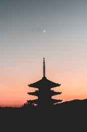 SunsetTemple.jpg