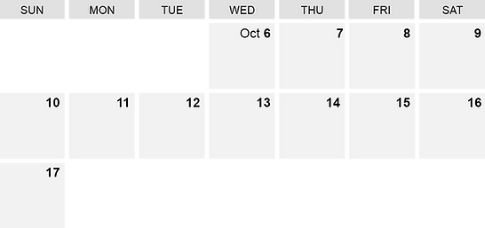 Tommy and Me_Calendar.png