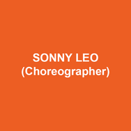 SONNY LEO (Choreographer) is thrilled to return to Delaware Theatre Company. His choreography was last seen on the DTC stage in the 2013 production of South Pacific. Mr. Leo has choreographed for many regional theaters, including the Act II Playhouse in Ambler and The Penns Landing Playhouse. Sonny is a Wilmington native, having taught for The Anna Marie Dance Studio for over 35 years. Sonny's professional performing credits span over three decades as well. These include touring with Freda Payne in the Broadway production of Sophisticated Ladies, working with Anthony Newley in the pre-Broadway show Chaplin, as well as working with many other greats including Maurice Hines, Dee Hoty. Sonny has many local performing credits including productions at The Walnut Street Theatre, The Kimmel Center, Society Hill Playhouse and Act II Playhouse, where he will be featured in their 2019 holiday production of Souvenir: A Fantasia on the life of Florence Foster Jenkins.