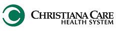 CC Health System_Logo_3425___Blk .jpg