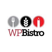 WP Bistro.jpg