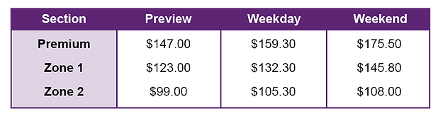 2021 3 Show Pricing.png