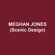 MEGHAN JONES (Scenic Design) is delighted to join the creative team for The Hound of The Baskervilles. Meghan designs throughout Philadelphia. Her designs can be seen with Act II Playhouse, Lantern Theater Company, The Walnut Street Theatre, Inis Nua Theatre Company, Theatre Exile, and InterAct Theatre Company. Past highlighted designs with those companies include Box Clever, Don't Dress for Dinner, Becoming Dr. Ruth, Coriolanus, The How and The Why, and Who's Afraid of Virginia Woolf. She also designs for Ursinus College and Drexel University. She is currently the Technical Director for the Theater and Dance Department at Ursinus College. Meghan holds her MFA from Temple University. Most appreciation to DTC's staff, cast, and crew for all their support.