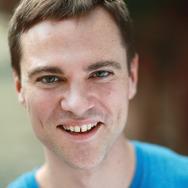 JOSH CARPENTER (Actor 3)