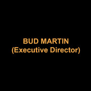 BUD MARTIN(Executive Director) is in his fourth season at Delaware Theatre Company. Last season he directed LOVE LETTERS, with Michael Learned and Daniel Davis, and REST, IN PIECES, with Donna Pescow and Lenny Wolpe, PUTTING IT TOGETHER (with the DSO), and Bon Appetit for Opera Delaware. Prior to DTC, Bud was Producing Artistic Director at Act II Playhouse for four years. Broadway producing credits include: THE STORY OF MY LIFE, 9 TO 5, BURN THE FLOOR, TIME STANDS STILL (Tony nom.) and LA BETE. London and West End: LEGALLY BLONDE THE MUSICAL (Olivier Award), LA BETE, and THE THREE MUSKETEERS. Off-Broadway: ANY GIVEN MONDAY and THE OUTGOING TIDE (59E59 Theaters). MA in Theatre from Villanova University. He is also a member of the The Broadway League and The Off-Broadway League.