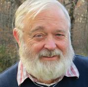 BUCK SCHIRNER (George Mallonee)