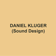 DANIEL KLUGER(Sound Design) produces music and sound design for theater and film. He recently did the orchestrations for Daniel Fish's OKLAHOMA! at Bard SummerScape. Other credits include: NEW YORK: THE MYSTERY OF LOVE AND SEX, NIKOLAI AND THE OTHERS (Lincoln Center), SIGNIFICANT OTHER, THE COMMON PURSUIT, (Roundabout), MARJORIE PRIME, IOWA, YOUR MOTHER'S COPY OF THE KAMA SUTRA (Playwrights Horizons), LOST GIRLS, THE NETHER, THE VILLAGE BIKE, REALLY REALLY (MCC), I'M GONNA PRAY FOR YOU SO HARD, WOMEN OR NOTHING (Atlantic Theater Company), YOU GOT OLDER (PAGE73), SOMEWHERE FUN, THE NORTH POOL (Vineyard), TRIBES, HIT THE WALL (Barrow Street Theatre), HOW TO MAKE FRIENDS AND THEN KILL THEM, THE FEW, ODE TO JOY, THE CORRESPONDENT (Rattlestick). REGIONAL: The Old Globe, Mark Taper Forum, La Jolla Playhouse, Long Wharf, Pig Iron, TheatreWorks Silicon Valley, People's Light & Theatre, American Players Theatre.www.danielkluger.com